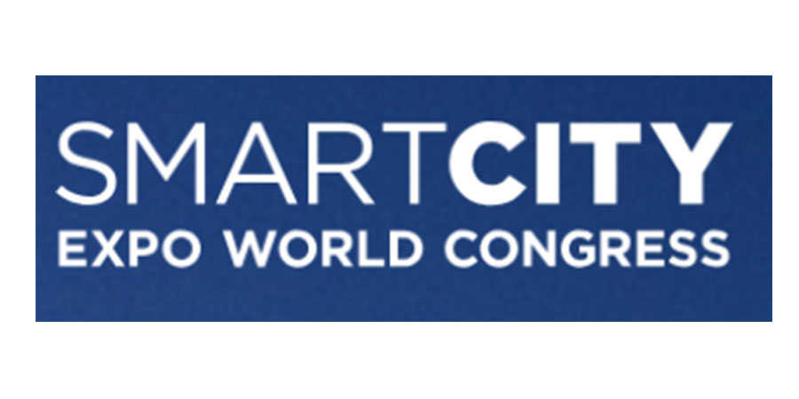 terlas -barcelona-smart-city-expo-world-congress