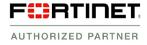 fortinet_partner